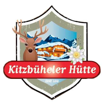 Kitzbueheler Huette